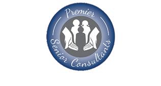 Premier Senior Consultants